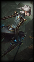 Camille Standard Camille L