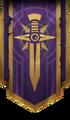 Clash Level 5 Beta Flag 2