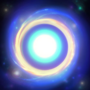 Cosmic profileicon