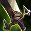 Executioner's Calling item