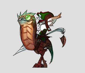 Kled Insights 5