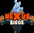 Nexus Siege logo.png