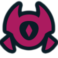 Overseer icon.png