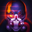 PROJECT Pyke profileicon
