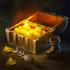 Pirate's Bounty profileicon