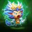 Shisa Heroic Tier 3