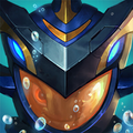 Super Galaxy Fizz profileicon.png