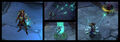 Twisted Fate Underworld Screenshots.jpg