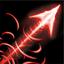 Varus.Kołczan Rozkładu
