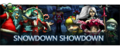 Thumbnail for version as of 21:59, December 14, 2009