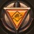 Beta Season Bronze LoR profileicon