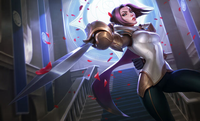 Fiora Update Splash Concept 01