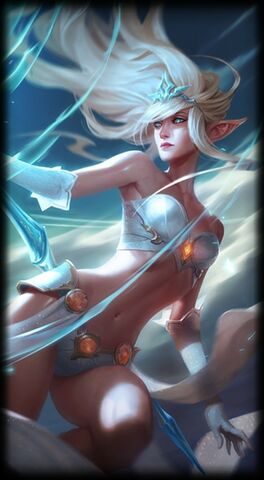 File:Janna OriginalLoading.jpg
