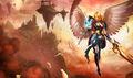 Thumbnail for version as of 21:00, September 22, 2012