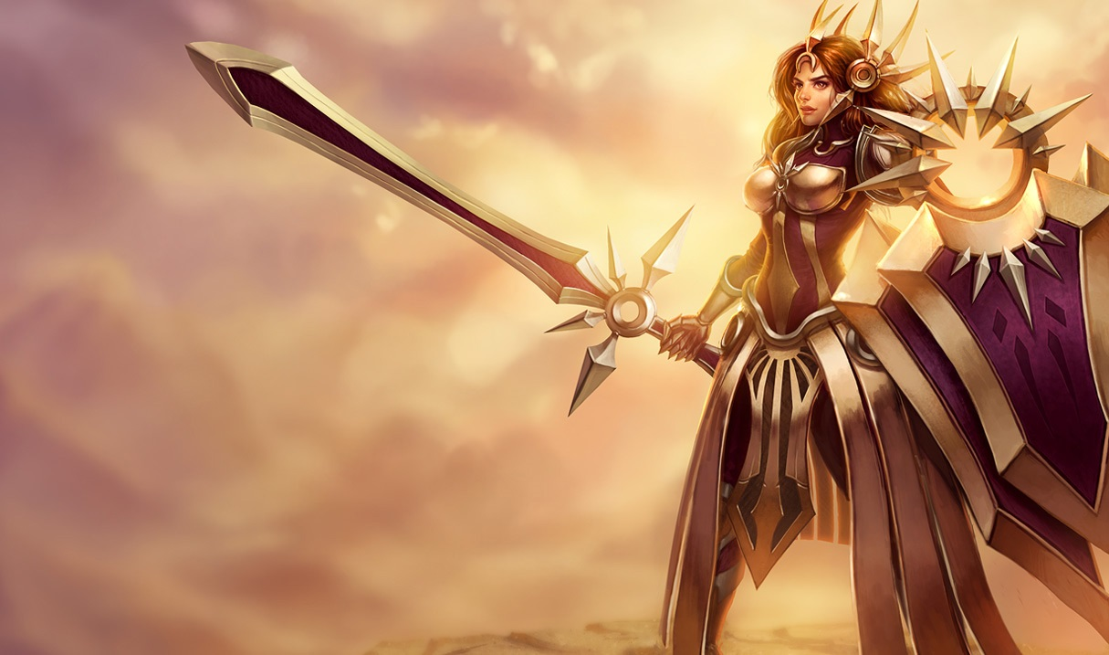 Leonaskins League Of Legends Wiki Fandom Powered By Wikia