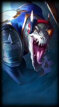 Renekton SKTT1Loading