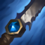 File:Stalker's Blade (Runic Echoes) item.png