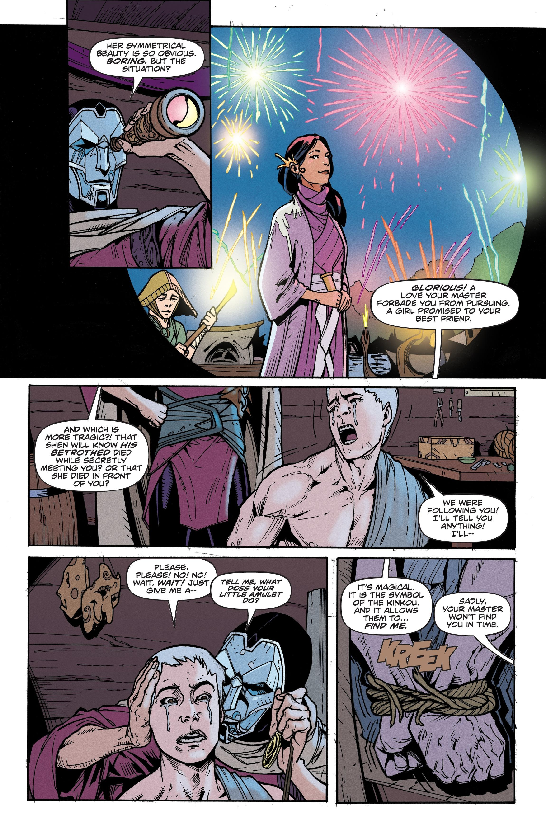 Zed Comic 2 pr09