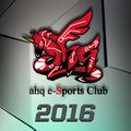 Ahq e-Sports Club 2016 profileicon.png