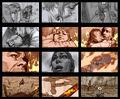 Annie Origins concept 39.jpg