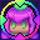 Battle Boss Qiyana Chroma profileicon.png