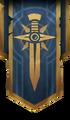 Clash Level 4 Beta Flag 2