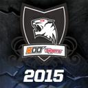 File:KOO Tigers 2015 profileicon.png
