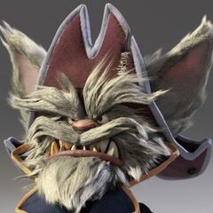 Kled Concept 6 (by Riot Artist <a rel=