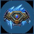 Level 250 Prestige Emote.png