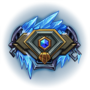 Level 250 Prestige Emote