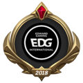 MSI 2018 EDward Gaming Emote.png