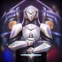 Master's Challenge Season 4 profileicon