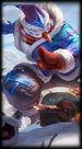Master Yi SnowManYiLoading