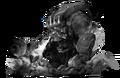 Ornn lore 02.png