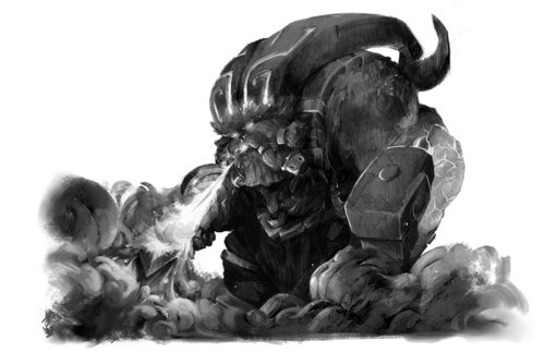 Ornn lore 02