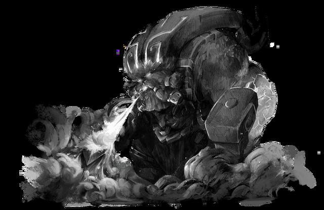 File:Ornn lore 02.png