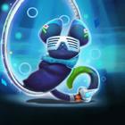 QiQi Beatmaker Tier 3