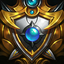 Season 2015 - Solo - Challenger 2 profileicon