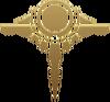 Shurima Blasón ícono