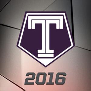 File:T Team 2016 profileicon.png