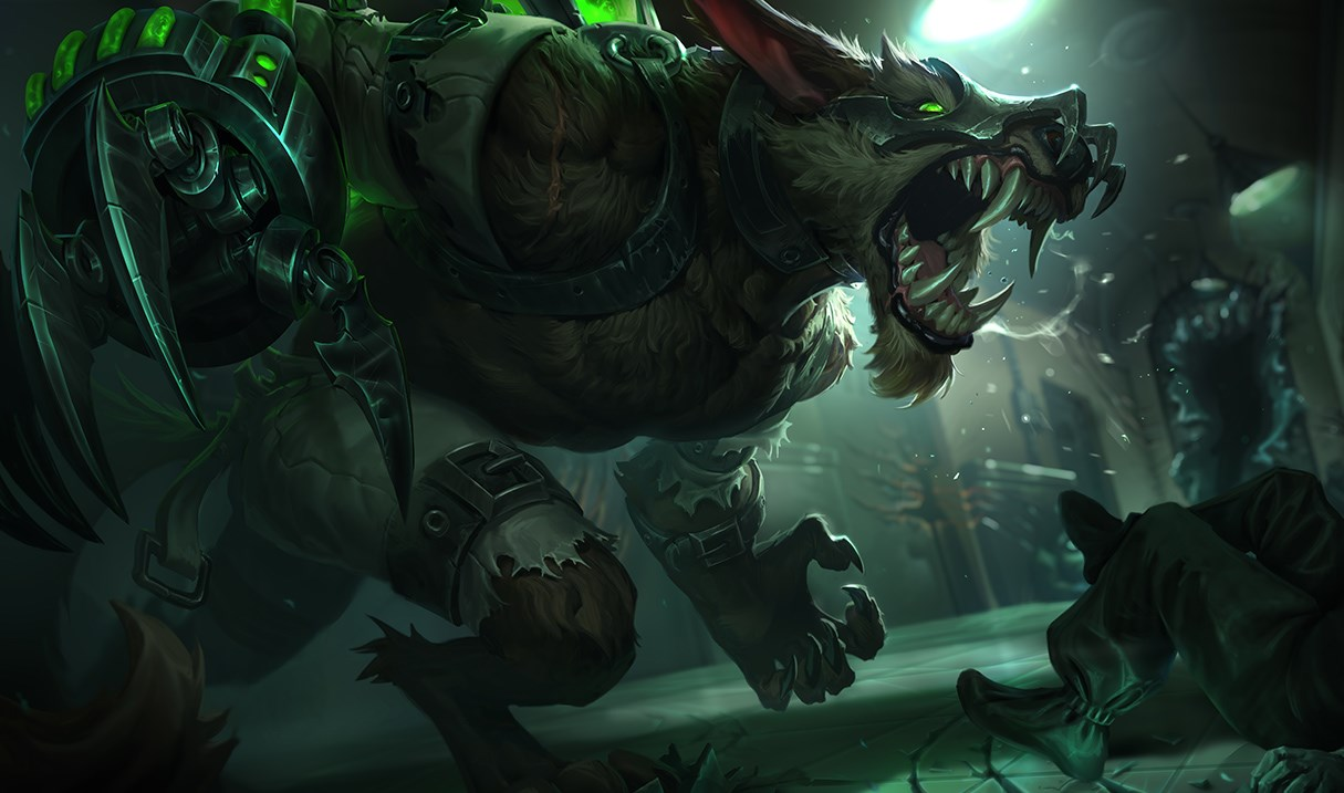 https://vignette.wikia.nocookie.net/leagueoflegends/images/3/3f/Warwick_FeralSkin.jpg/revision/latest?cb=20181021093102