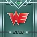 Worlds 2016 Team WE (Tier 3) profileicon.png