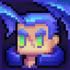 Battle Boss Yasuo profileicon