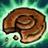 Biscuit de Rajeunissement Obj
