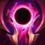 Dark Star Karma profileicon