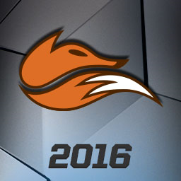 File:Echo Fox 2016 profileicon.png