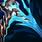 Essence Reaver item