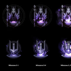 Eternals Concept 9 (by Riot Artist <a href=