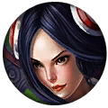 Irelia OriginalCircle old2.png