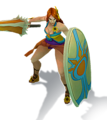 Leona PoolParty (Base).png